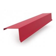 Ветровая планка 100x95