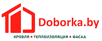 Doborka.by